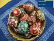 serbske jatšowne jaja