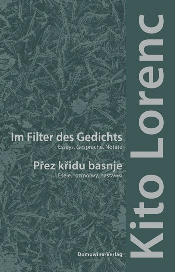Im Filter des Gedichts (L)