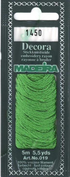 Stickgarn Nr. 1450 (L)