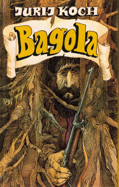 (A) Bagola
