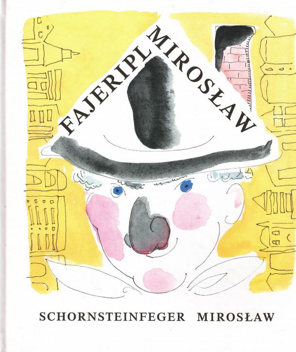 (A) Fajeripl Mirosław