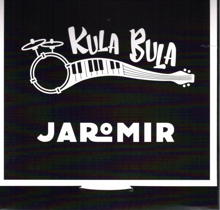 CD Kula Bula (L)