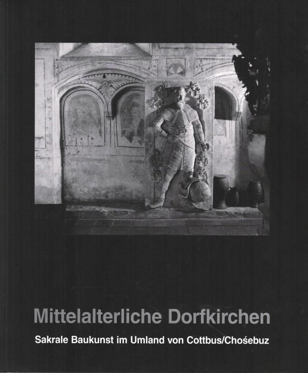 (A) Mittelalterliche Dorfkirchen