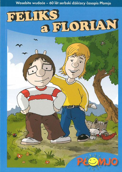 Feliks a Florian