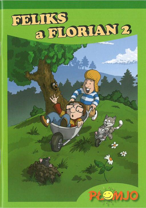 Feliks a Florian 2