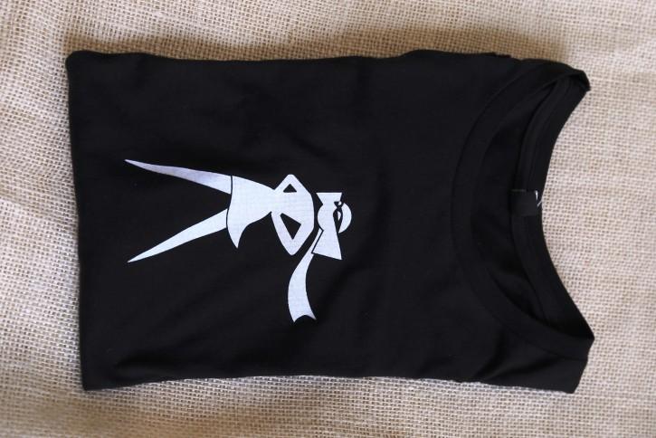 """T-Shirt """"SK Hanka"""""""
