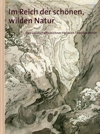 Im Reich der schönen, wilden Natur - W raju rjaneje, njeskludźeneje přirody