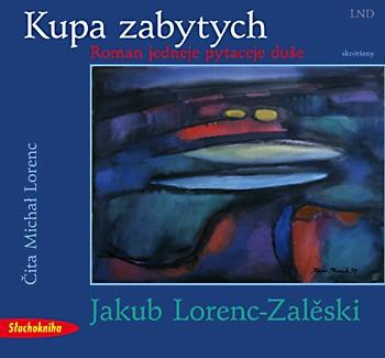 Kupa Zabytych