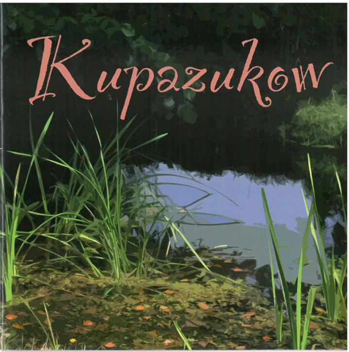 Kupazukow (L)