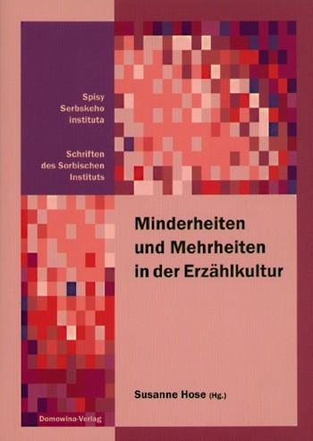 Minderheiten und Mehrheiten in der Erzählstruktur