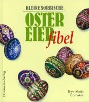 Kleine Sorbische Ostereierfibel (L)