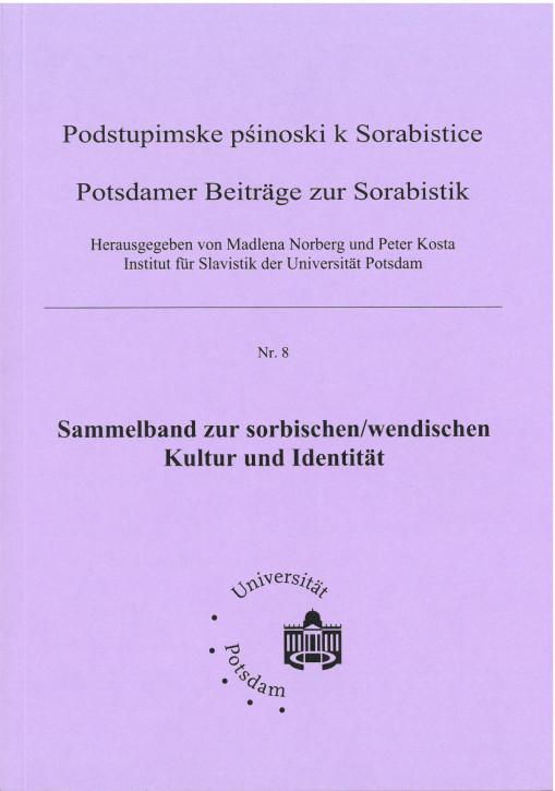 Podstupimske pśinoski k sorabistice c. 8 (L)