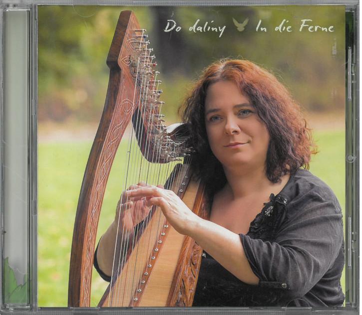 CD Do daliny (L)