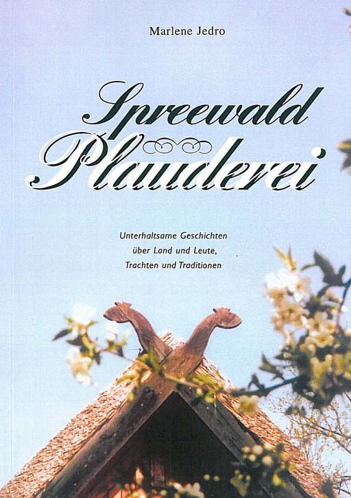 Spreewald Plauderei (L)