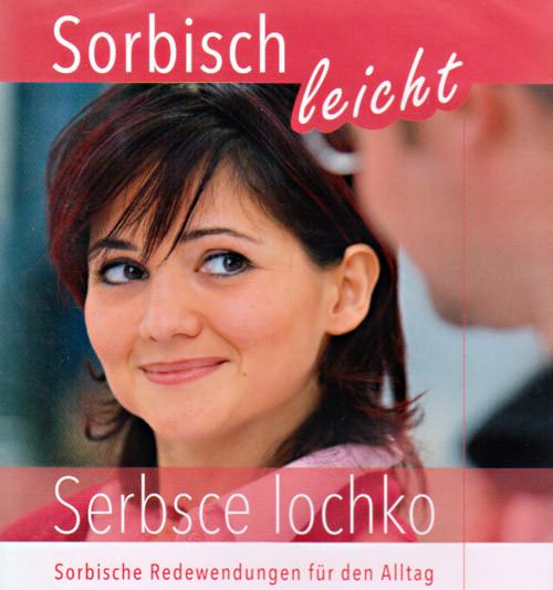 Sorbisch leicht