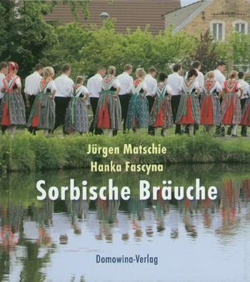 Sorbische Bräuche (L)