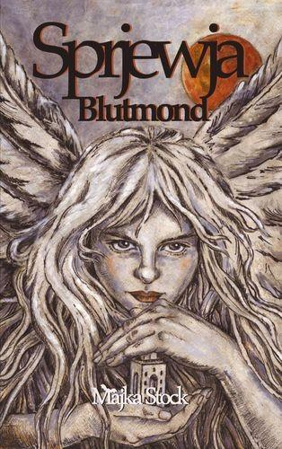 Sprjewja. Blutmond (L)