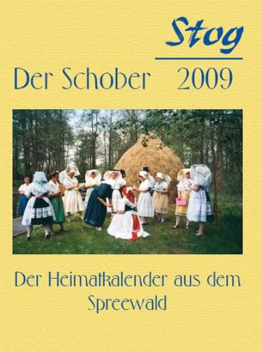 Stog - Der Schober 2009 (L)