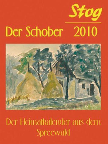 Stog - Der Schober 2010 (L)