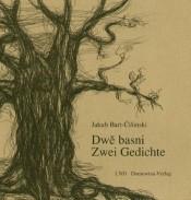 Dwě basni / Zwei Gedichte