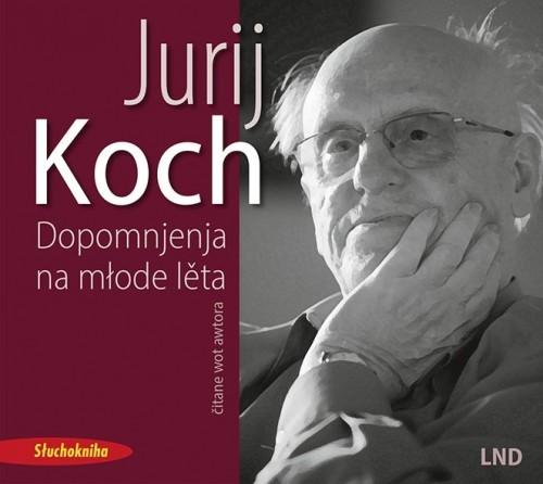 CD Dopomnjenja na młode lěta (L)