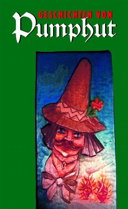 Geschichten von Pumphut