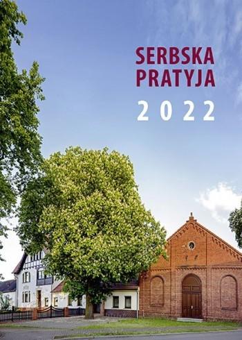Serbska Pratyja 2022 (L)