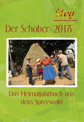Stog - Der Schober 2018 (L)