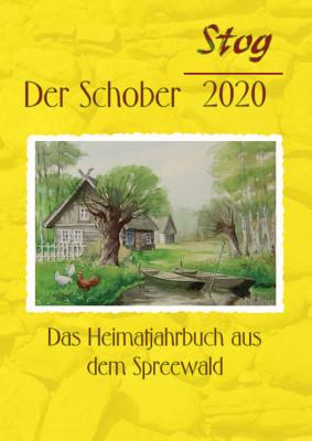 Stog 2020