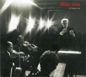 Alfons Janca - Ja Słowjan sym