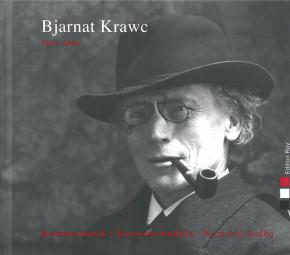 Bjarnat Krawc - Kammermusik