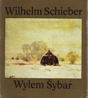 (A) Wilhelm Schieber