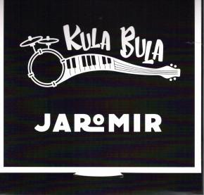CD Kula Bula