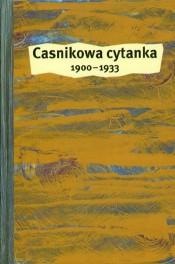 Casnikowa cytanka 1900-1933