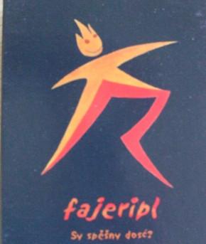 Fajeripl