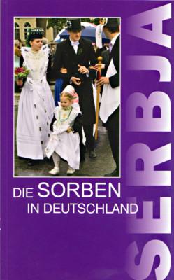 Die Sorben in Deutschland