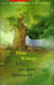 Echo aus dem Spreewald