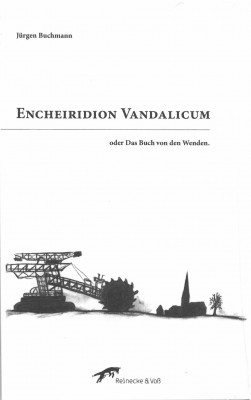Encheiridion Vandalicum oder Das Buch von den Wenden (L)