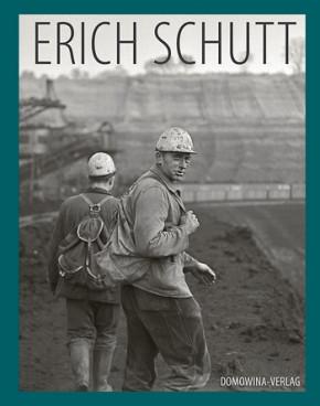 Erich Schutt