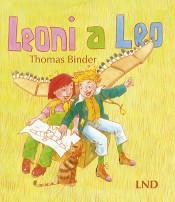 Leoni a Leo