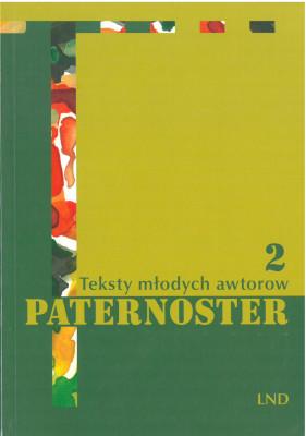 Paternoster 2