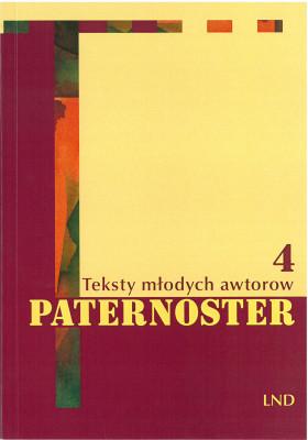 Paternoster 4