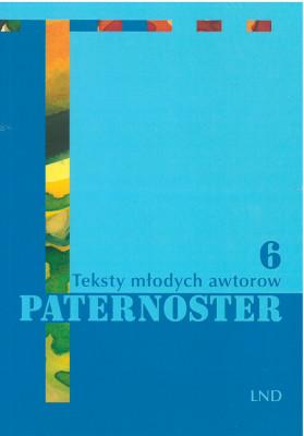 Paternoster 6