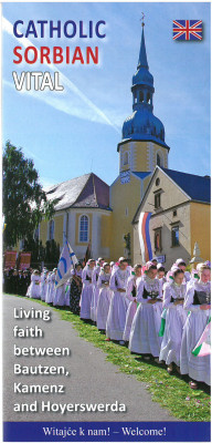 Catholic. Sorbian. Vital.