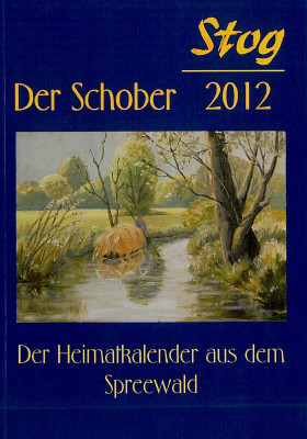 Stog - Der Schober 2012 (L)