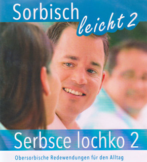 Sorbisch leicht 2
