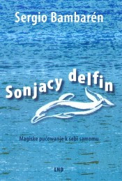Sonjacy delfin