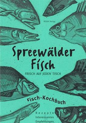 Spreewälder Fisch (L)