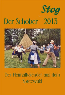 Stog - Der Schober 2013 (L)