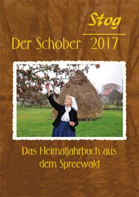 Stog - Der Schober 2017 (L)